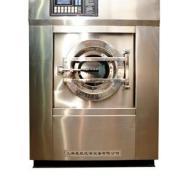 卧式工业洗衣机转让图片