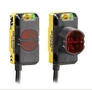 供应反射板式光电传感器QS18VN图片