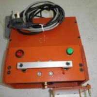 供应中山PCB测试架节能灯测试架商家