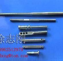 烟台北京铜轴,不锈钢轴,铁轴,青岛郑州铜轴不锈钢轴铁轴批发
