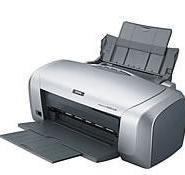 供应爱普生R230打印机