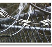 供应广西柳州盛发刺绳