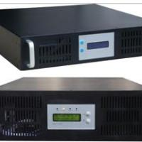 供应并网逆变器厂家,深圳并网逆变器厂家,深圳并网逆变器供应和批发
