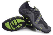 供应专柜正品耐克鞋子夏季个性运动批发