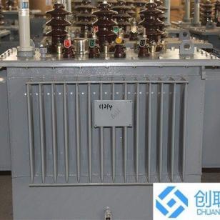 云南省变压器厂图片