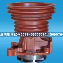 61500060229水泵总成 优质水泵总成 水泵总成价格 水泵总成厂家 总成,潍柴水泵,重汽水泵,批发
