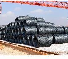 供应螺纹线材,螺纹线材价格,螺纹线材厂家