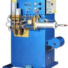 供应惠州德力UN3空调管对焊机