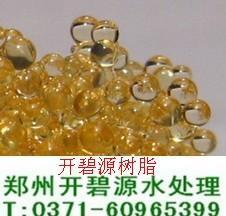 石榴石滤图片/石榴石滤样板图 (2)