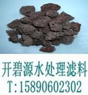 石榴石滤图片/石榴石滤样板图 (4)