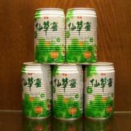 泰山仙草蜜图片