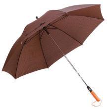 供应全自动开收雨伞_全自动开收雨伞订做批发
