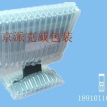 供应液晶显示器