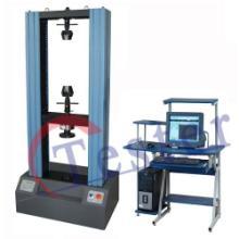 供应WDW系列智能拉力试验机,电脑控制拉力试验机,微机控制拉力机批发