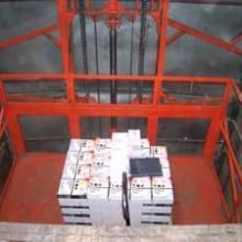 供应导轨式液压升降机批发