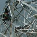 供应防城港水泥烟囱拆除、烟囱新建公司
