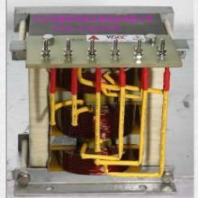 耐180度高温UV隔离变压器(图)