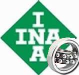 优姆金公司提供德国INA轴承依纳图片