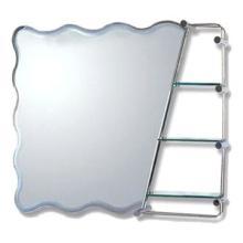 供应浴室镜子批发