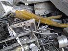 不锈钢案板回收服务