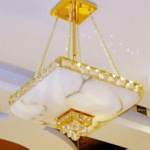 供应欧式吊灯家居水晶灯十大品牌灯饰灯