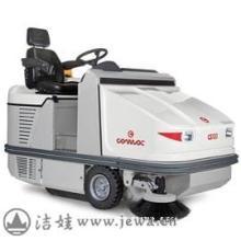 供应道路清扫车,驾驶式清扫车,吸尘扫地车,路面清扫车,环保清扫车