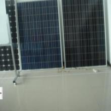 供应太阳能MP3/MP4充电器生产批发