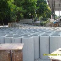 供应水泥制品12