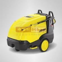 供应凯驰HDS 8/17-4 M新一代冷热水高压清洗机凯驰新一代