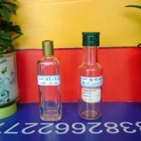 河北芝麻油瓶直销厂家厂价直销