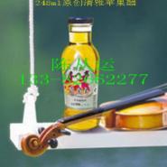 高档饮料瓶生产厂家出厂报价供应商图片