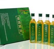 优质高档茶油瓶生产厂家出厂图片