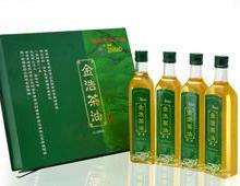 优质高档茶油瓶生产厂家出厂批发