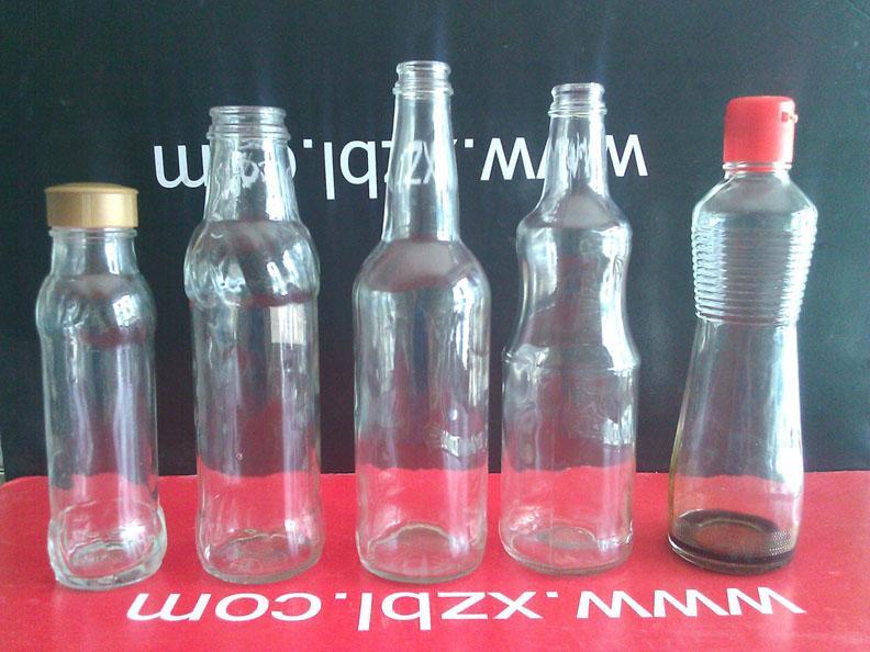 加加酱油瓶生产厂供货供应商制造厂