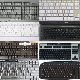 键盘UV哑光油键盘UV亮光油图片