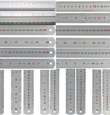 UV丝印油墨图片/UV丝印油墨样板图 (1)
