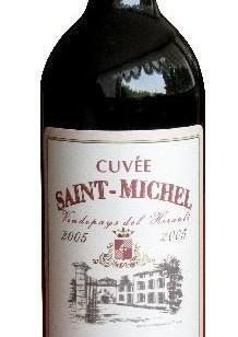 迈瑞赤霞珠2005干红葡萄酒图片