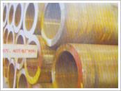 12cr2mo合金管图片