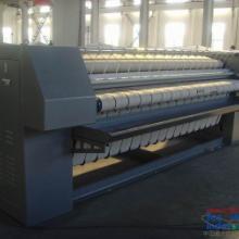 专业器材整熨洗涤设备进口、深圳二手机械机器设备进口备案代理批发