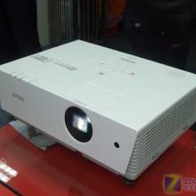上海尚冲数码供应EPSON爱普生索尼投影机维修索尼投影机灯泡图片