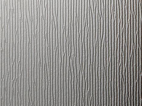 供应装饰板材模板