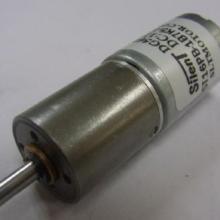 供应批量生产智能家电减速电机