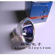 欧司朗卤素灯杯15V150W图片