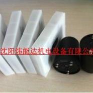 EBS250墨盒图片