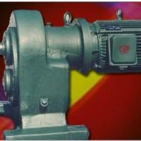供应百色电机YTC型
