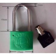 电力挂锁通开锁具图片