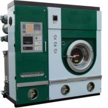 供应洗涤机械烘干机