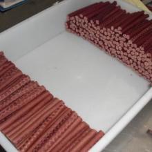 供应宠物食品肠类灌制机肉肠机
