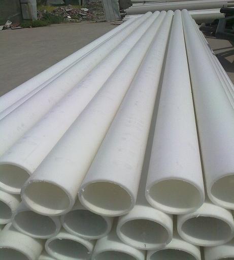 供应绿岛品牌优质FRPP管,增强聚丙烯管,管件,阀门。