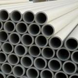 供应绿岛品牌耐腐PP管材,FRPP管材,PPH管材,配件阀门。